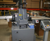 Precision High Speed Press