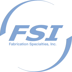 Fabrication Specialties, Inc.