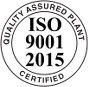 FSI maintains an ISO certified manufacturing facility