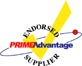 FSI is endorsed by Prime Supplier Advantage